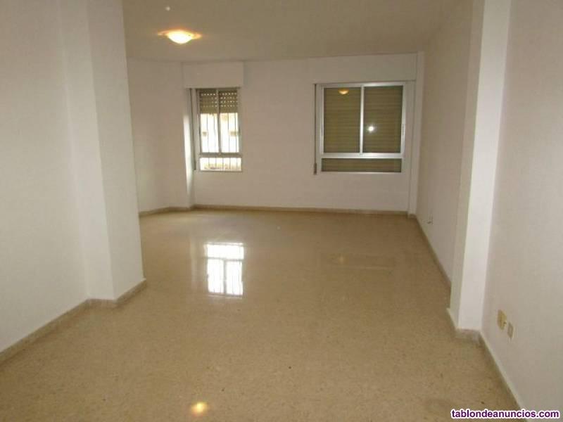 Estupendo piso en zona vallellano en córdoba capital