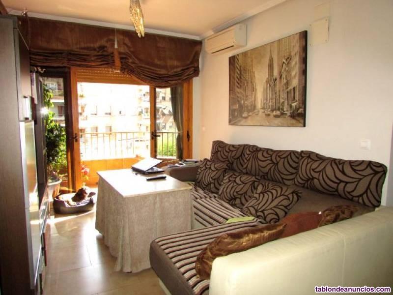 Estupendo piso en zona carlos iii en córdoba capital!!!
