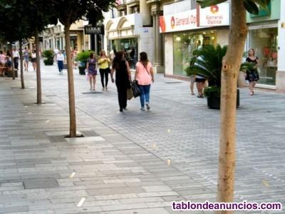 Estupendo local comercial en el centro de córdoba capital