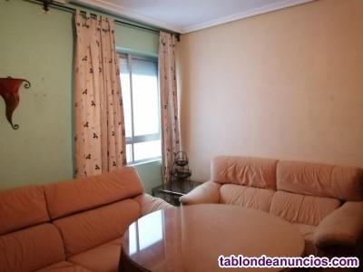 Bonito piso en venta en  calle julio pellicer, al lado de avenida medina azahara.