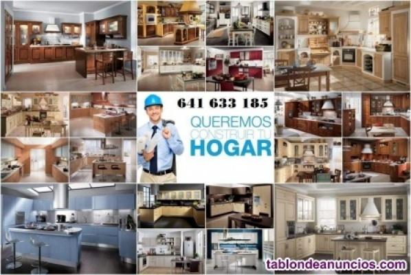 House Reformas Obras