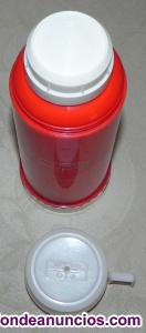Termo vintage thermos limited