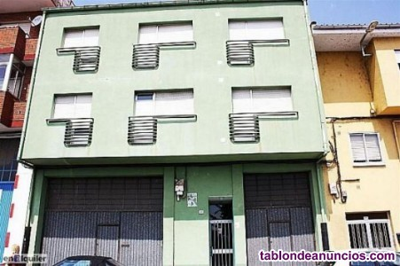 Estudio, 50 m2, 1 dormitorios, 1 baños, Buen estad