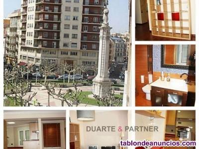 Apartamento, 70 m2, 2 dormitorios, 1 baños, Buen e