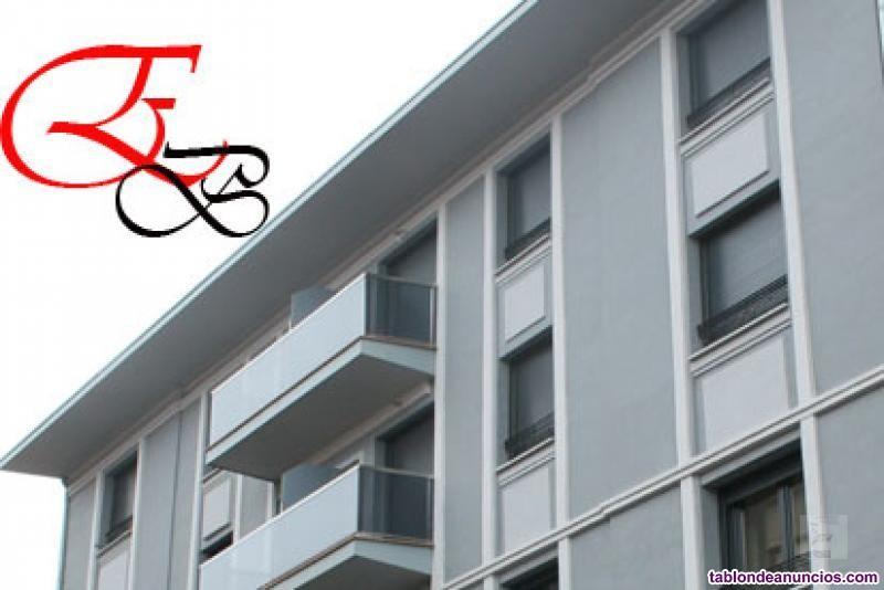 Apartamento, 65 m2, 2 dormitorios, 1 baños, Nuevo,