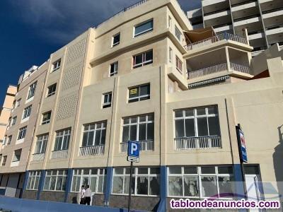 Piso, 120 m2, 3 dormitorios, 2 baños, Reformado, E