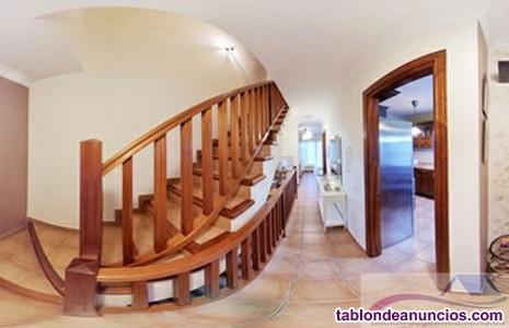 Chalet, Pareado, 178 m2, 3 dormitorios, 1 baños, 2