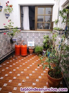 Casa, 253 m2, 4 dormitorios, 2 baños, Buen estado,