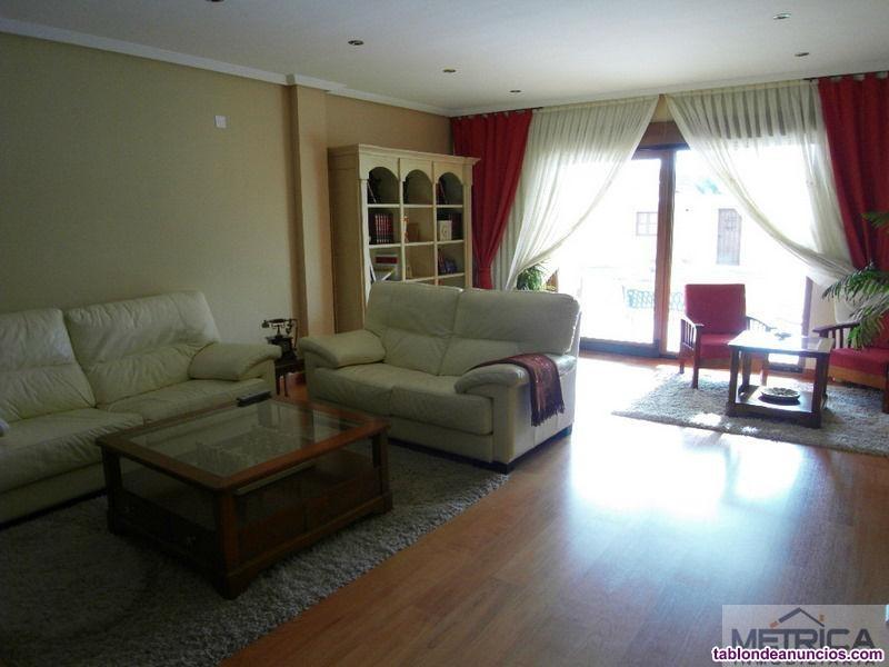 Chalet, 400 m2, 1250 Metros de parcela, 7 dormitor