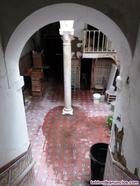 Casa, Independiente, 467 m2, 196 Metros de parcela