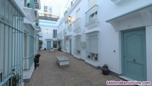 Casa, Unifamiliar, 97 m2, 3 dormitorios, 2 baños,