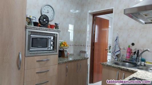 Casa, 150 m2, 3 dormitorios, 1 baños, Buen estado,