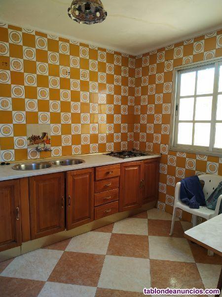 Casa, 147 m2, 147 Metros de parcela, 2 dormitorios