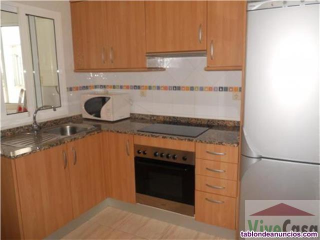 Piso, 80 m2, 3 dormitorios, 1 baños, Reformado, Ex