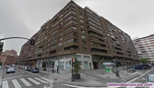 Piso, 175 m2, 4 dormitorios, 2 baños, 1 garajes, R