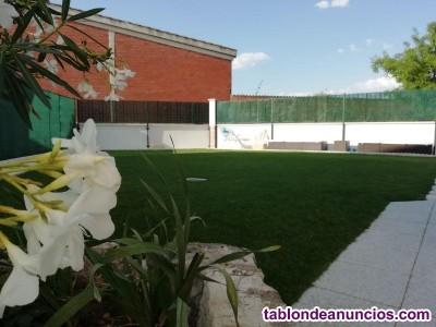 Chalet, Pareado, 251 m2, 305 Metros de parcela, 22