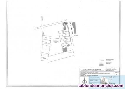 Terreno, Parcela Urbana, 800 m2, Urbano, Exterior,