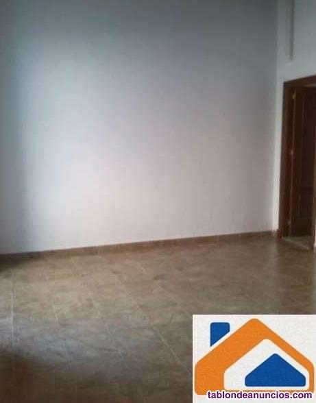 Local, 30 m2, Buen estado, Exterior, planta 0,  ¡O