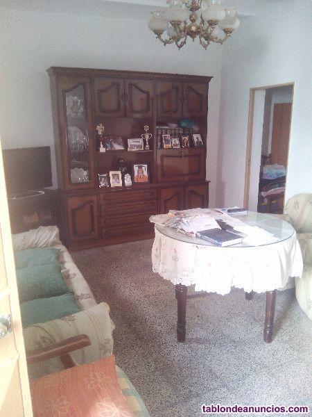 Casa, 400 m2, 3 dormitorios, 1 baños, Semi reforma