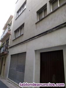 Local, Comercio, 568 m2, 1 dormitorios, 1 baños, 2