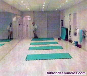 Piso, 110 m2, 1 dormitorios, 2 baños, Buen estado,