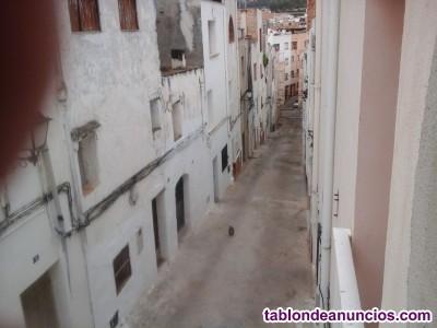 Casa, De pueblo, 110 m2, 3 dormitorios, 2 baños, P