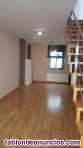 Duplex, Duplex, 109 m2, 3 dormitorios, 2 baños, 1