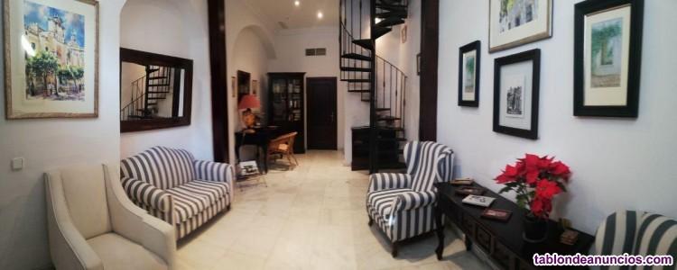 Casa, 142 m2, 40 Metros de parcela, 4 dormitorios,