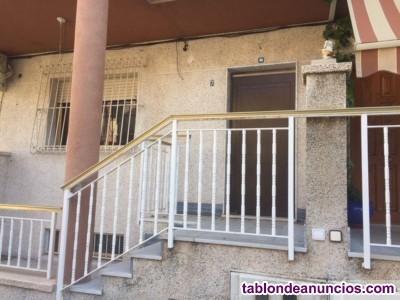 Duplex, Duplex, 176 m2, 4 dormitorios, 2 baños, 1