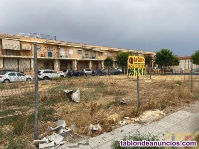 Terreno, 94 m2, Urbano, planta 0,  Parcelas urbana