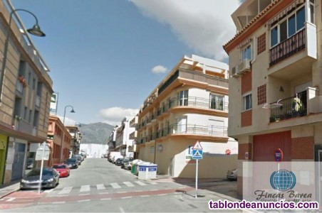 Local, 922 m2, En bruto, Exterior, planta Baja,  E