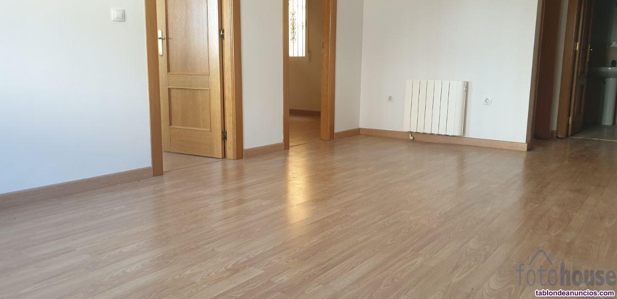 Piso, 72 m2, 2 dormitorios, 1 baños, 1 garajes, Bu