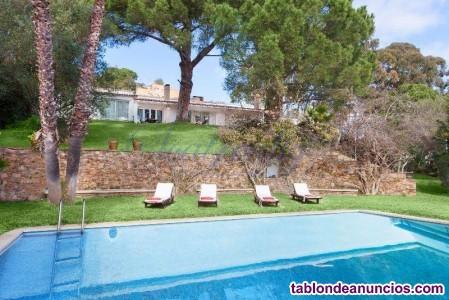 Villa disponible ´ alquiler con opción a compra ´,