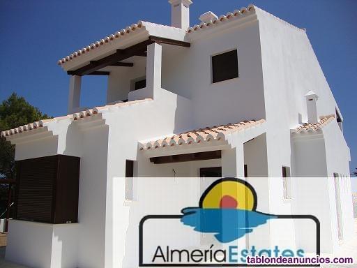 Residencial Exclusivo en primera linea de playa, c