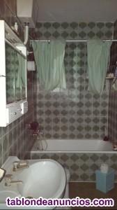 Casa en venta en Tarazona de la Mancha para reform