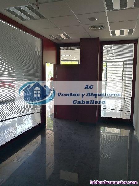Local, 160 m2, Buen estado, planta 0,  10 euros el