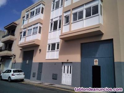 Edificio, 399 m2, Buen estado, Exterior, planta 0,