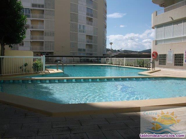 Apartamento, 75 m2, 2 dormitorios, 1 baños, Buen e