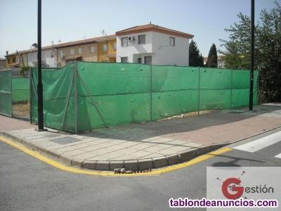 Terreno, Parcela Urbana, 204 m2, Urbano, planta 0,