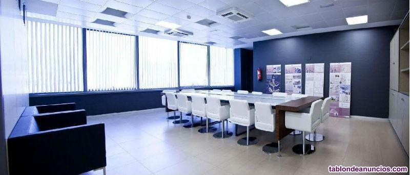 Oficina, 62 m2, Nuevo, Exterior, planta 0,  Edific