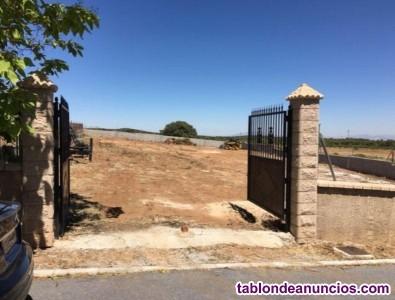 Terreno, 1590 m2, Urbanizable, planta 0,  !!! OPOR