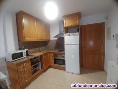 Estudio, 41 m2, 1 dormitorios, 1 baños, Seminuevo,
