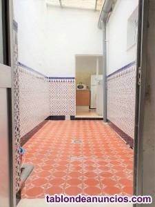 Casa, 92 m2, 3 dormitorios, 1 baños, Para reformar