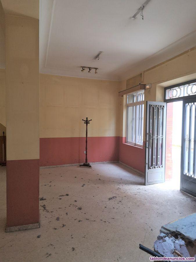Casa, 232 m2, 2 dormitorios, 1 baños, Buen estado,