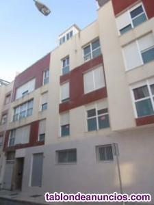 Piso, 87 m2, 3 dormitorios, 1 baños, Buen estado,