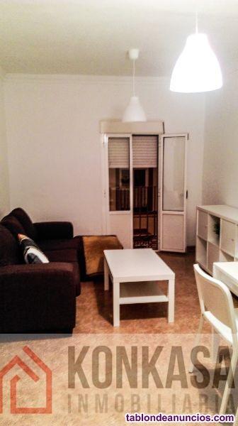 Piso, 70 m2, 3 dormitorios, 1 baños, Reformado, Ex