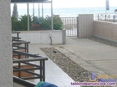 Plantabaja, 50 m2, 2 dormitorios, 1 baños, Buen es
