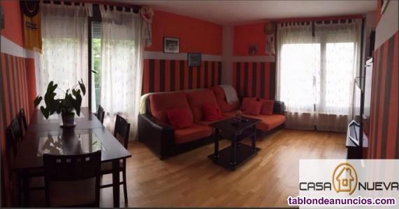 Piso, 65 m2, 2 dormitorios, 2 baños, Buen estado,