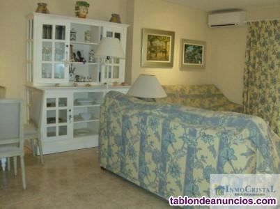 Apartamento, 130 m2, 140 Metros de parcela, 3 dorm