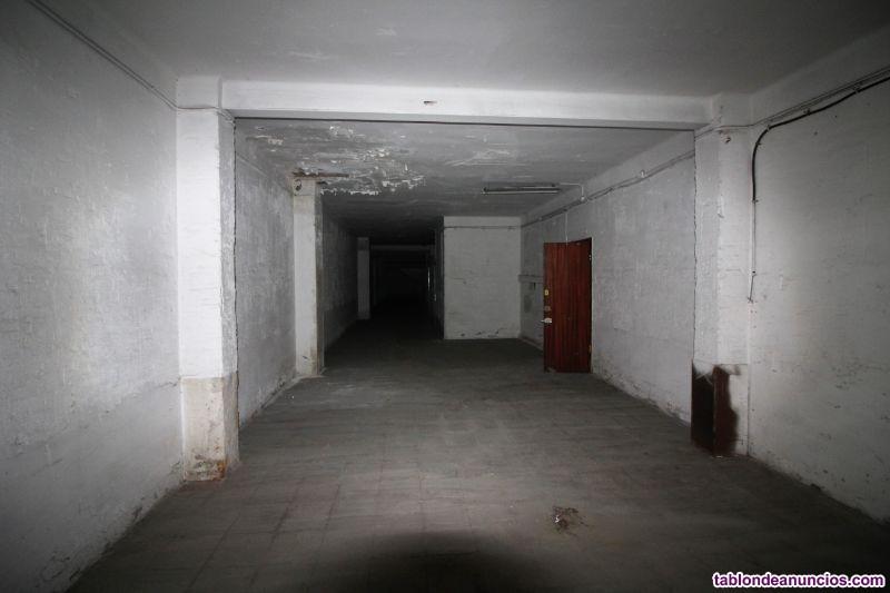 Local, Comercio, 354 m2, 3 dormitorios, Para refor
